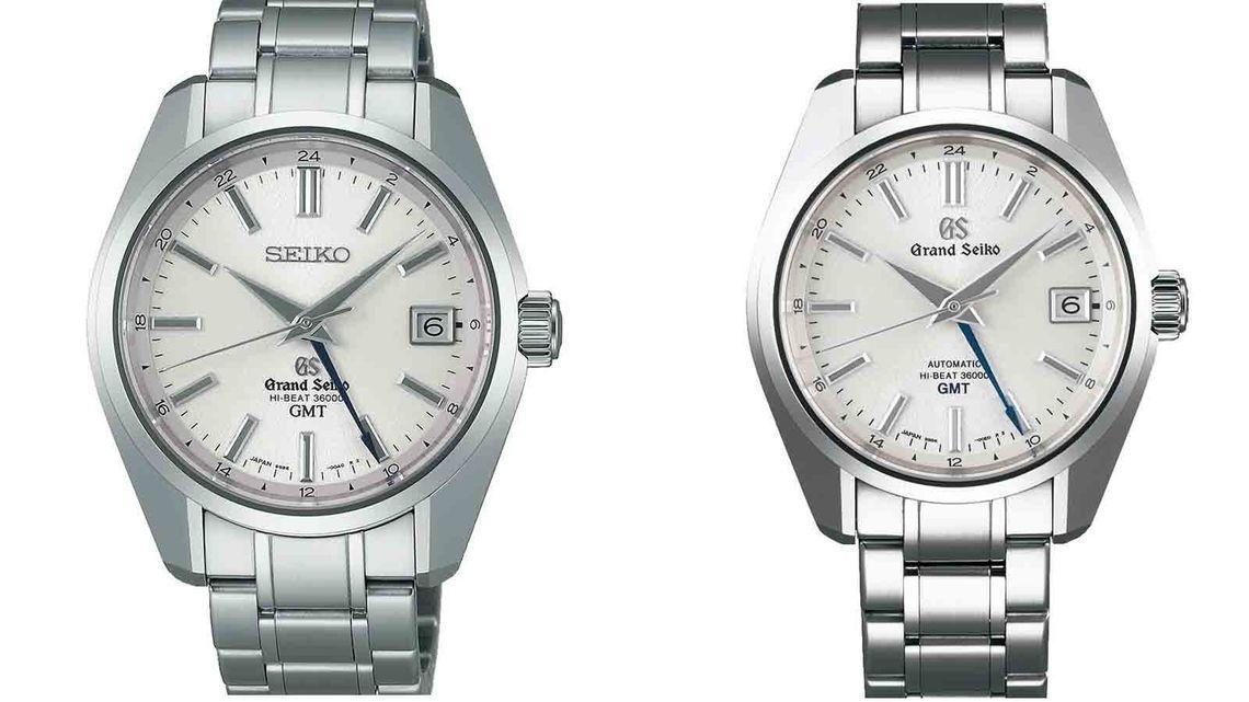 the latest 52a07 ad3dc セイコーの時計から「SEIKO」ロゴが消えた日 | IT・電機・半導体 ...
