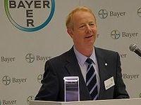 独バイエルが日本で新薬開発を強化、5年間に5億ユーロの研究開発費を投入へ