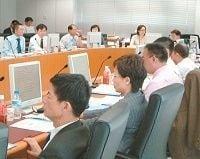 円高・金融危機は好機だ--日本企業の海外M&A大攻勢が始まった!