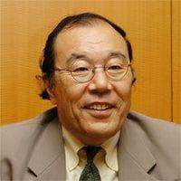 国民の空気が読めない福田首相に残された道は