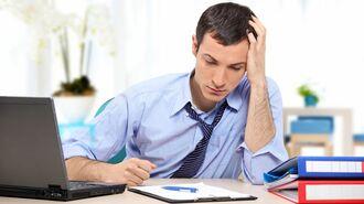「MBAで学んでも結果が出ない人」の残念な理由