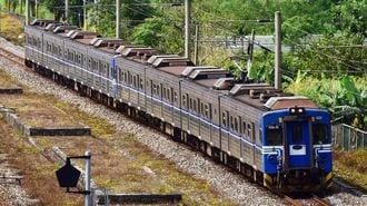 日本の牙城「台湾鉄道」で韓国新車落札の真相