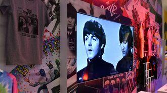 ビートルズ解散50年経ってもなお語られる魅力