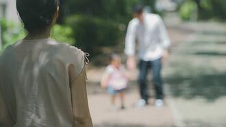 「母性がない罪悪感」に悩み続けた女43歳の境地