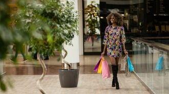 「アフリカの近未来」を日本人が予測できる理由
