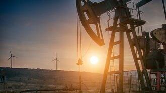 「原油価格はもう一度下落する」は本当なのか