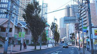所沢が「埼玉の人口争奪戦」独り負けの理由