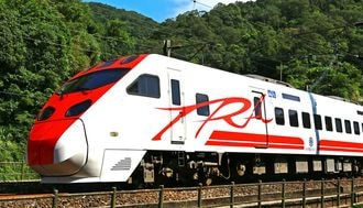 台湾鉄道との提携が、こんなにも相次ぐ理由