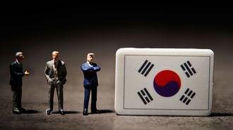 韓国「徴用工勝訴」が日本に与える巨大衝撃