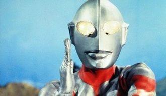 円谷プロ「ウルトラマン」、完全勝訴の全内幕