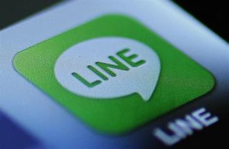 LINE、今秋以降に音楽配信・ネット販売を開始