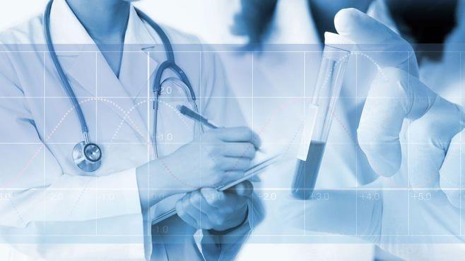 医療ドラマを下支えする「医療監修」の真髄