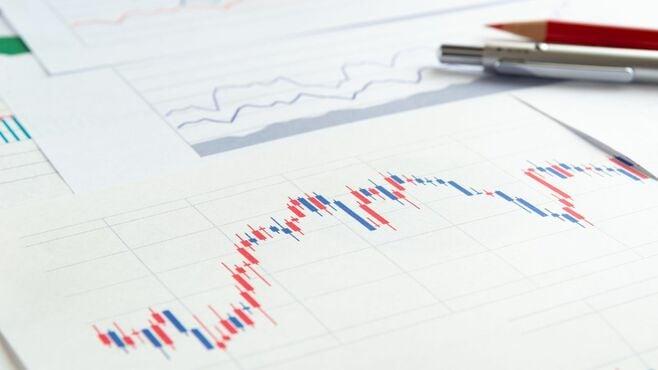 お金の長期運用に必須!「株価指数」本当の見方