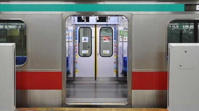電車が遅れる原因「ドア引き込まれ」の実態