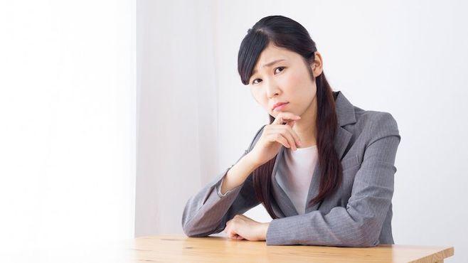 早期離職を決める前に読むべき「4つの心得」
