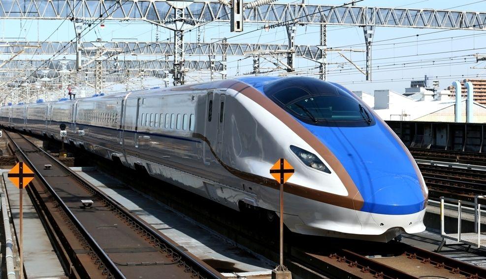 初公開!全国「エコ鉄道会社」ランキング | 経営 | 東洋経済 ...