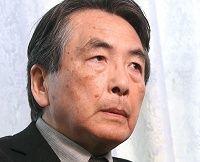 『巨大銀行の消滅』を書いた元日本長期信用銀行頭取・鈴木恒男氏に聞く