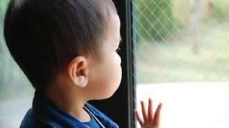 「戸籍がない子」が成人した後に直面する苦悩