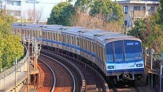 横浜市営地下鉄「延伸」で得するのはどの街か?