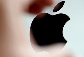アップルとノキアが特許紛争で和解