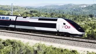 フランス国鉄が「TGV」ブランドを捨てる事情