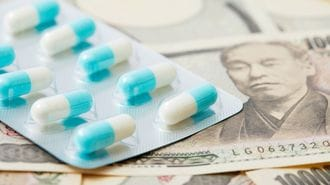 医療費の「自己負担3割」は今後も続くのか