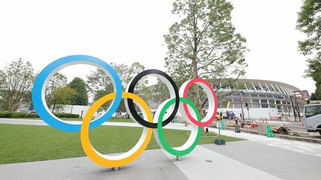 東京五輪で建設した競技場はその後どうなる?