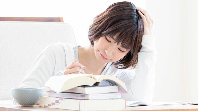 「地頭の良い人」に憧れる人が知らない勉強技術