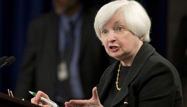 米金融政策の正常化へ、来年も市場の試練続く