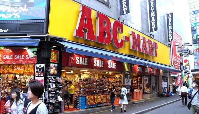 ABCマート摘発が示す過重労働根絶の難しさ