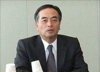 ソニー幹部が語る、2011年度に向けての戦略[上]--吉岡浩・執行役副社長