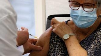 日本が「国産ワクチン」開発できていない背景