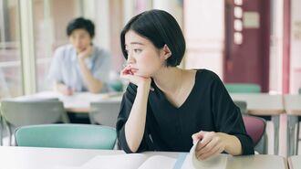 「英語を生かせる仕事」はどこで見つかるのか