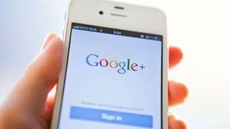 「グーグル翻訳」が急激によくなっている理由