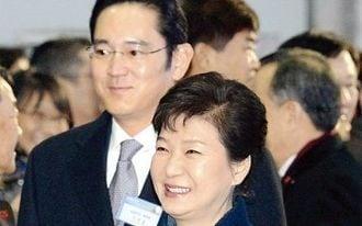韓国財閥が大慌て、「このままでは潰れる!」