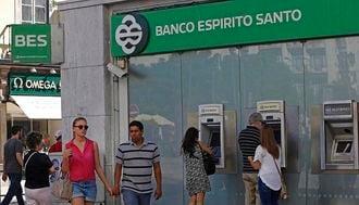 ユーロ圏の金融問題は、まだ解決していない