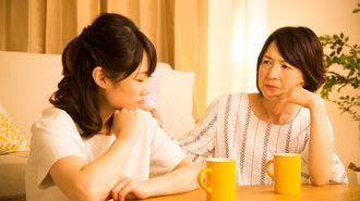 49歳女性が経験した引きこもりと離婚の壮絶