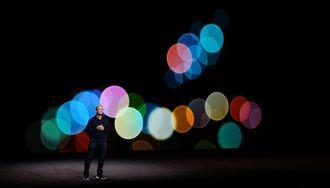 iPhone Xが「1000ドル」「超品薄」になる必然