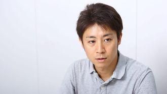 日本企業の「残業好き」が崩壊する意外な理由