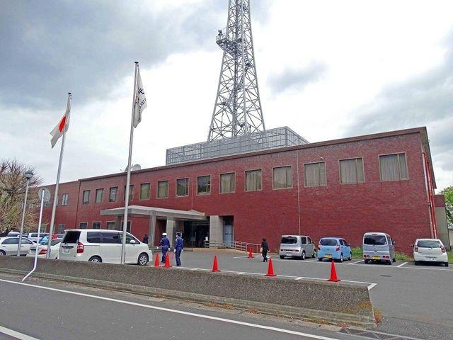 千葉のニュース情報 - goo ニュース