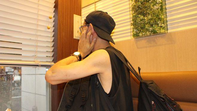 年収100万円「52歳ゲイ男性」の深すぎる苦悩