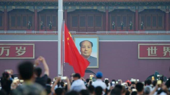 日本の知識人が「いつも中国を見誤る」理由