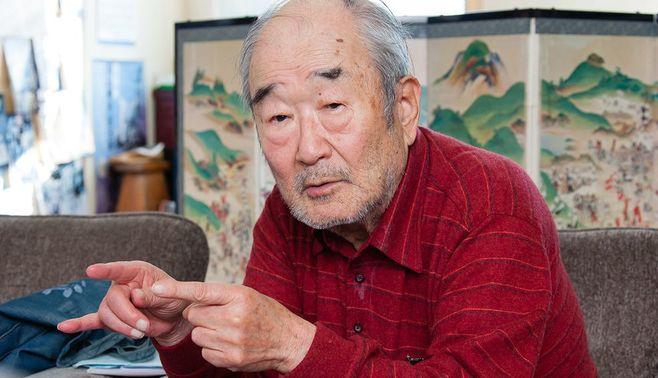 岐阜発「楽園企業」思わず笑える「傑作ドケチ」