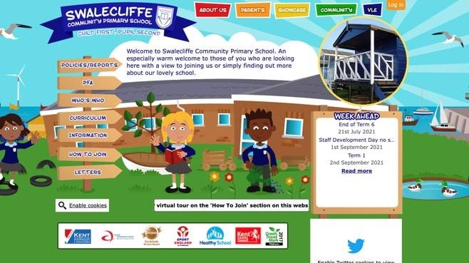 英国の小学校「超厳格コロナ対応」から学べること