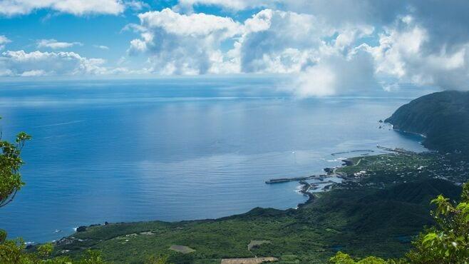 感染者ゼロ「八丈島」の島民たちが抱える葛藤