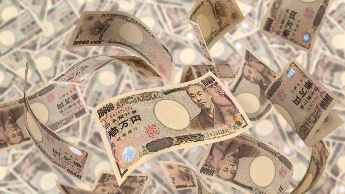コロナ株高の裏にあるお金ジャブジャブの正体   市場観測   東洋経済オンライン   社会をよくする経済ニュース