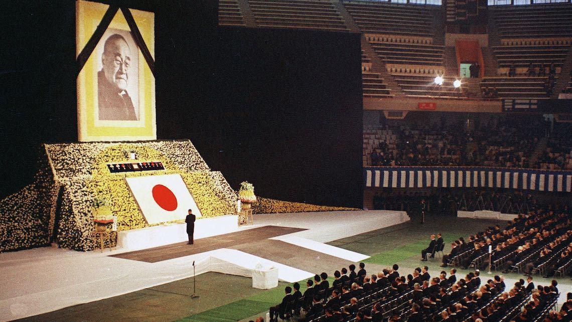 対米従属論者」が見逃している吉田茂の素顔 | 読書 | 東洋経済 ...