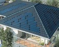 「太陽光サーチャージ」始動、総合的な視野を持った環境・エネルギー政策を