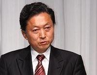 政権交代で再生する日本のデモクラシー--イアン・ブルマ 米バード大学教授/ジャーナリスト