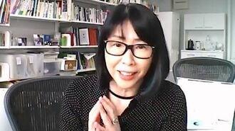 """「技術革新を""""翻訳""""で促す」東工大の意外な研究"""